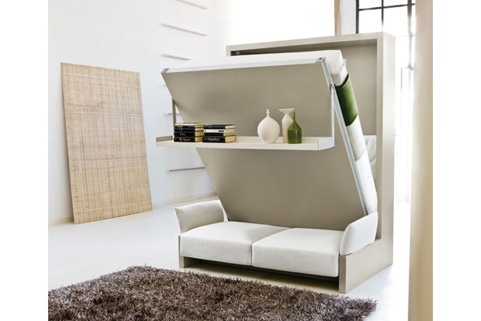 Camas mueble - Outlets online mayo 2018
