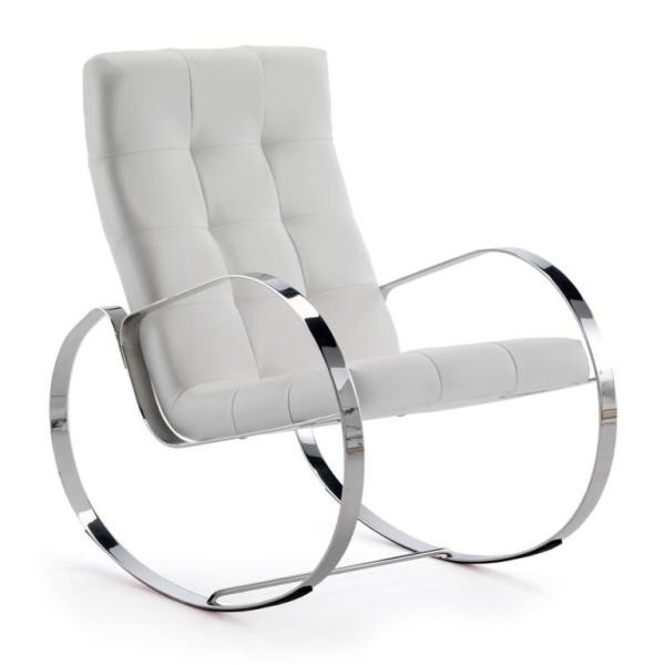 Sillones de dise o outlets online mayo 2019 for Outlet muebles de diseno online