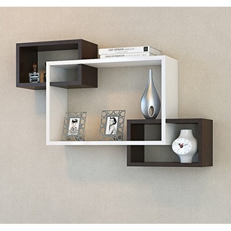 Estanter as para pared outlets online baratos julio 2018 - Estanterias para pared ...